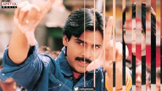 Balu Telugu Movie Lokale Gelavaga Full Song || Pawan Kalyan, Shreya, Neha Oberai - ADITYAMUSIC