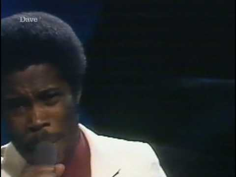 Billy Ocean - Are You Ready [totp2]