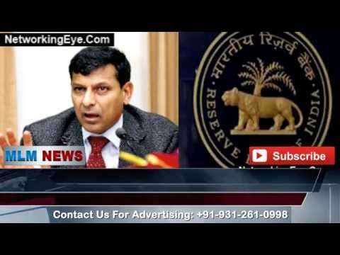 Rbi Forex Rates Tutorial and RBI Issued