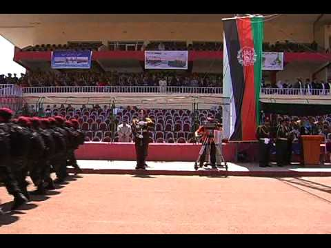 Afghanistan celebrates Victory Day -Rxzq2vs47wU