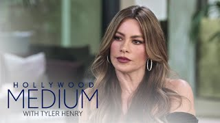 """Hollywood Medium"" Recap: Season 4, Episode 1 