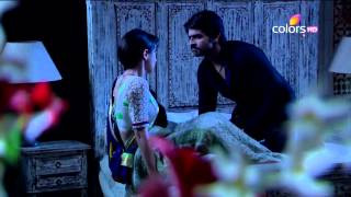 Rangrasiya : Episode 78 - 16th April 2014