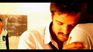 K for Kidnap Short Film | 2016 Latest Telugu Short Film | Venkat Kanna | Handmade Short Films - YOUTUBE
