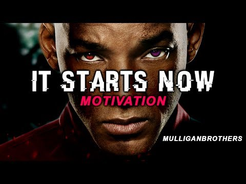 THE PURSUIT OF SUCCESS - Motivational Video