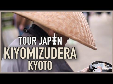 Ultimate Guide to Kiyomizudera