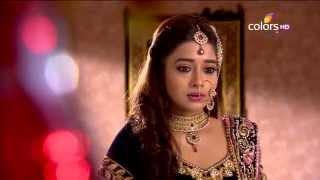 Uttaran : Episode 1483 - 25th August 2014