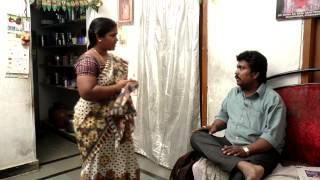 Bava weds maradalu telugu short film - YOUTUBE