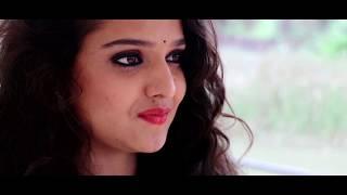 Gandhi Meeda Vottu Telugu Short Film 2017 - YOUTUBE