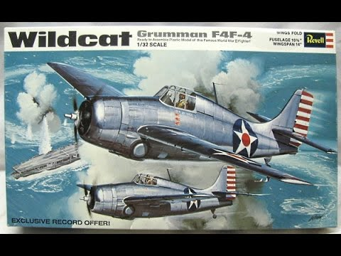 SMKR - Revell Records - Wildcat