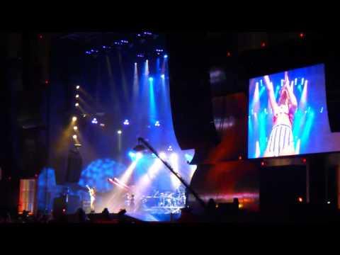 Rock in Rio 2011 - Melhores Momentos dos dias 23 e 29 (HD)