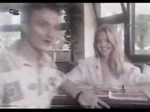 Teledysk Voyager - Polskie Dziewczyny