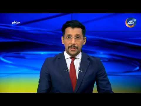 المتحدث باسم جبهة محور أبين، النقيب محمد النقيب: وادي سلى كان وكرًا لتنظيم القاعدة الإرهابي
