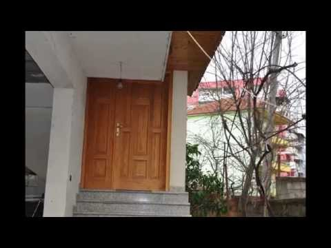 Banese per shitje ne Tirane