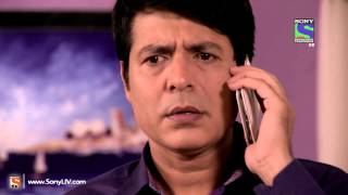 Main Na Bhoolungi : Episode 156 - 13th August 2014