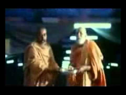 Introduction of Pramukh Swami Maharaj