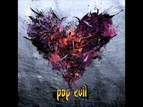 "Pop Evil ""Monster You Made"" Acoustic 2011"