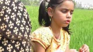 chinnari telugu shortfilm 2015 - YOUTUBE