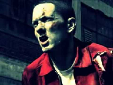 Eminem - Hex The Haters (New 2013)