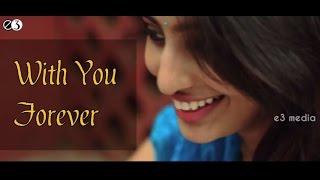 With You Forever Telugu (True Love ) Short Film || Telugu Latest Short Film 2015 - YOUTUBE