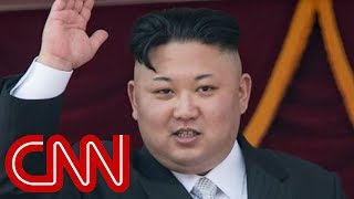 North Korea suspending nuclear and missile tests - CNN