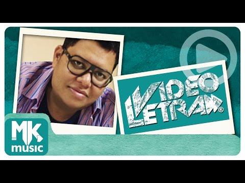 Anderson Freire - Mamãe, Não Sei Viver Sem Ti - Vídeo da LETRA Oficial HD MK Music (VideoLETRA®)
