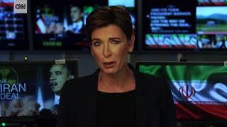 Iran nuclear deal explained - CNN