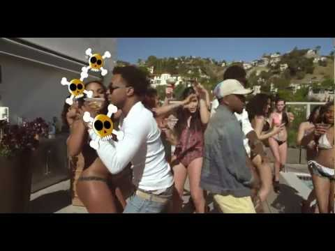 Travis Porter ft. Tyga - Ayy Ladies Official Music Video