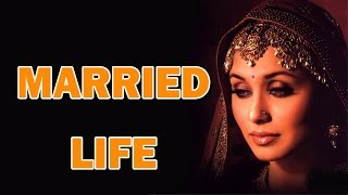 Mardaani Movie - Rani Mukerji talks about life after marriage! | Bollywood News
