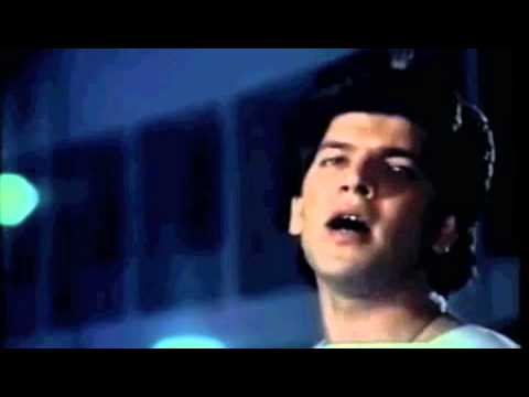 Main Tere Bin Jee Nahin Sakta by Mohammad Aziz Music by Nadeem Shravan