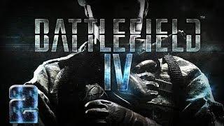Battlefield 4 - ����������� - ������ 2 - ������