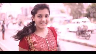 Bangaru Gaadu Telugu Short Film | Romantic Tragedy Film | 2016 Telugu Short Films | Khelpedia - YOUTUBE