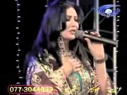 new pashto naghma song 2012   YouTube
