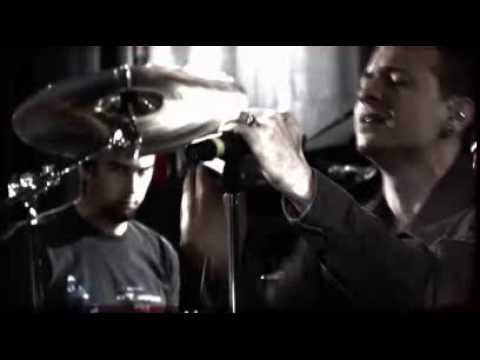 Linkin Park Breaking The Habit(Walmart Studio) 2007