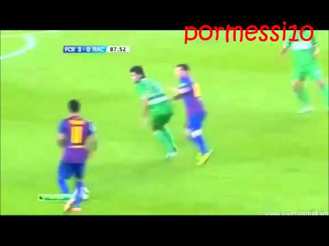 Best Football Skills 2012 NEW !   HD