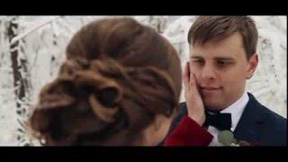 Свадьба Юлии и Дениса. Оформление и флористика - Студия декора