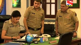 FIR : Episode 1328 - 6th March 2014