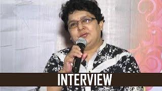 Director B.A Jaya Interview About Vaisakham Movie | TFPC - TFPC