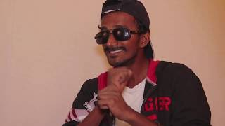 VIRAL STAR latest telugu comedy short film by || Sai Krishna Vipparthi || - YOUTUBE