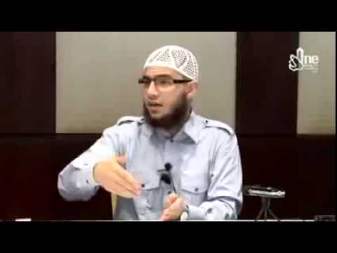 The Hajj and Umrah of Hollywood   Advice for Those Intending Hajj by Abu Mussab