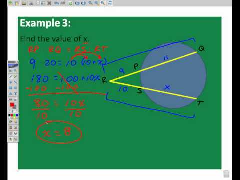 Segment Lengths in Circles.avi