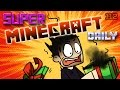 WTF ARE THESE GIFTS??!! | Super Minecraft Daily | Ep.112