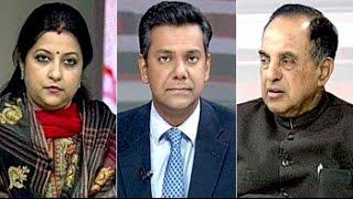 Can PM Modi swing the vote in Delhi polls? - NDTV