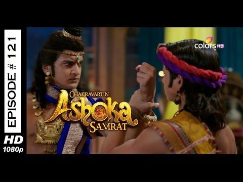 Ashoka Serial On Colors Free mp3 download - SongsPk