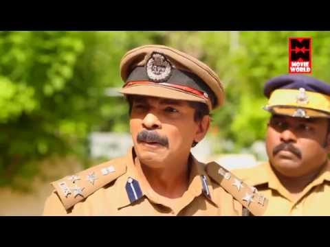 Malayalam Comedy Team Comic Boys - West Own Cowntry - Santhosh Pandit Super Comedy Action 7