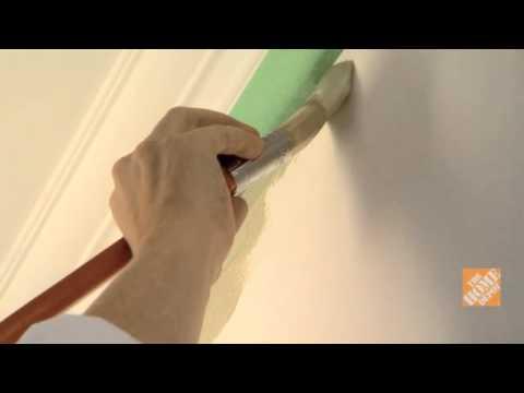 Carta de colores para paredes ral y pantone vidoemo for Colores para pintar una habitacion