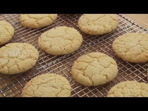 Learn to Cook: Gluten-Free Baking on America's Test Kitchen Online Cooking School