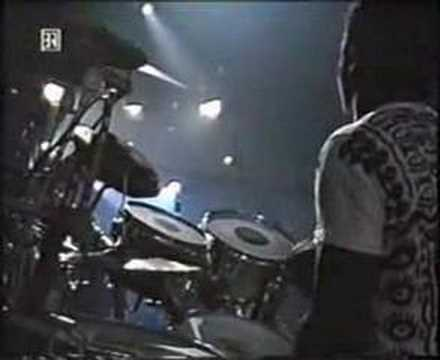 The Cure - A Forest - Munich 1984