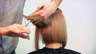 Da haircut 1950s