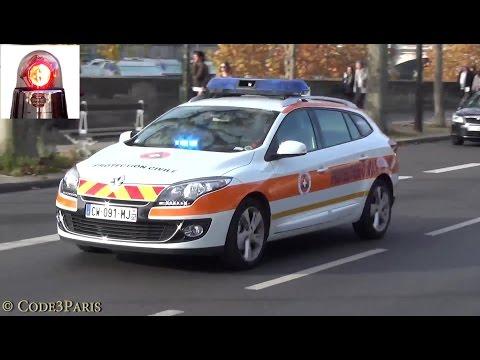 compilation levrette escort a mulhouse