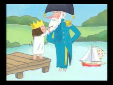 Świat Małej Księżniczki -